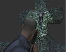 Dead Cash Beta2.PNG