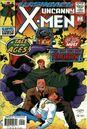 Uncanny X-Men Vol 1 -1.jpg