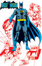 Batman Silver Age 001.jpg