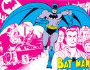 Batman Earth-Two 0001.jpg