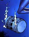 Incredible Hercules Vol 1 123 page 20 Omphalos (Earth-616).jpg
