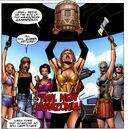Incredible Hercules Vol 1 124 page 05 Omphalos (Earth-616).jpg