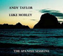 The Spanish Sessions