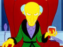 Montgomery Burns.jpg