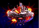 Astropolis Destruction.png