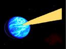 Laser Corneria.png