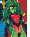 Amazon (Earth-616) from Heroes for Hire Vol 1 12 001.jpg