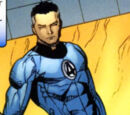 Reed Richards (Earth-976)