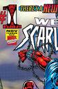 Web of Scarlet Spider Vol 1 1.jpg