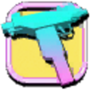 MAC-10-GTAVC-icon.png