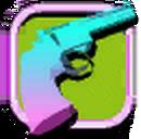 Python-GTAVC-icon.png