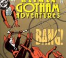 Batman: Gotham Adventures Vol 1 6