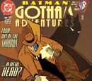 Batman: Gotham Adventures Vol 1 12