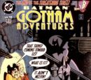 Batman: Gotham Adventures Vol 1 13