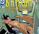 Batman: Gotham Adventures Vol 1 30
