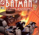 Batman: Gotham Adventures Vol 1 32