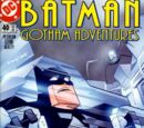 Batman: Gotham Adventures Vol 1 40