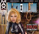 Black Widow: Pale Little Spider Vol 1