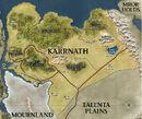 Map Karrnath.jpg