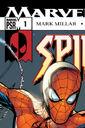 Marvel Knights Spider-Man Vol 1 1.jpg