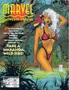 Marvel Swimsuit Special Vol 1 1.jpg