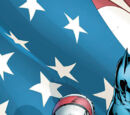 Kryptonite-Suit/Gallery