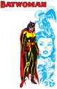 Batwoman (Earth-One).jpg