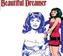 Beautiful Dreamer (New Earth)