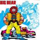 BigBear2.jpg