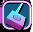 Detonator-GTAVC-icon.png