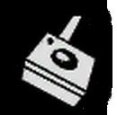 Detonator-GTASA-icon.png