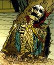 Stephen Strange (Earth-231) from Dark Reign Fantastic Four Vol 1 3 0001.jpg