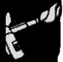 Flamethrower-GTASA-icon.png