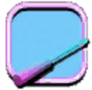Screwdriver-GTAVC-icon.png