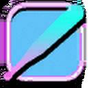 BaseballBat-GTAVC-icon.png