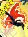 Jonathan Storm (Earth-200781) from Marvel Adventures Fantastic Four Vol 1 25 0001.jpg