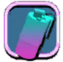 TearGas-GTAVC-icon.png