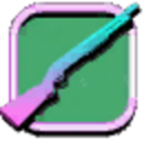 Shotgun-GTAVC-icon.png