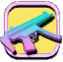 MP5-GTAVC-icon.png