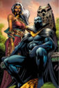 Black Panther Vol 4 36 Textless.jpg