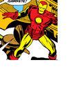 Anthony Stark (Earth-689) from Avengers Annual Vol 1 2 0001.jpg
