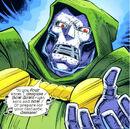 Marvel Adventures Fantastic Four Vol 1 25 page 21 Victor von Doom (Earth-200784).jpg