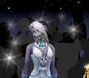 Stars Jaisaimer IV