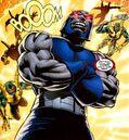 Darkseid 0019.jpg
