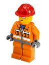 Builder1 7746.png