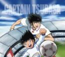 Supercampeones: Road to 2002