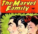 Marvel Family Vol 1 18