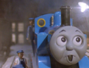 Thomas,PercyandtheDragon38.png