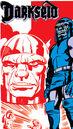 Darkseid 0004.jpg