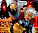 Granny Goodness (New Earth)